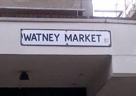 wantey market 2