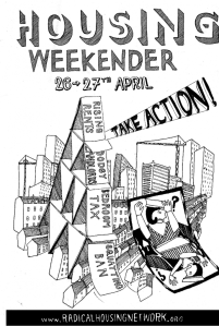 housing-weekender-front-resize-688x1024